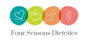 Four Seasons Dietetics - Copy.png