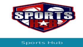 Install Sports Hub Add-on Kodi Amazon Fire TV Stick