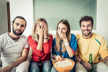 watch-movies-with-friends.jpg