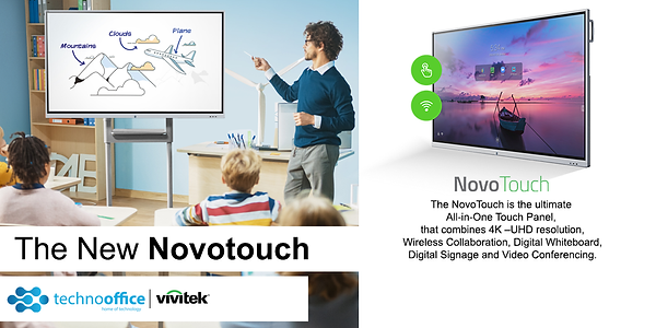New-Novotouch-post-.png