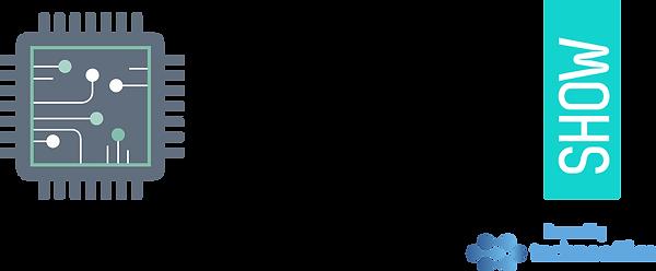 Tech Show Logo.png