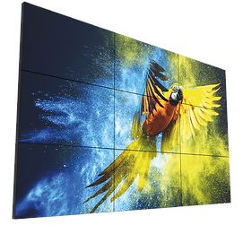 video-wall-display-solutions.png