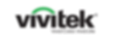 vivitek_logo-01.png