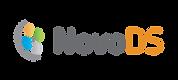 NovoDS logo_basic.png