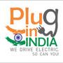 PlugInIndia.jpg
