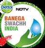 banega-swatchh-india-logo.png