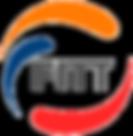 FITT-IIT Delhi