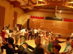 danse+du+tapis