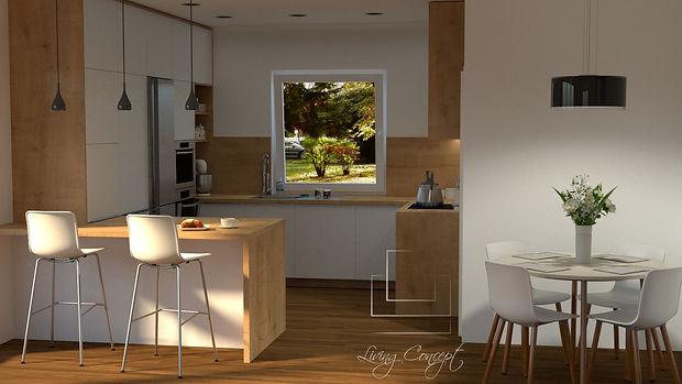 kuchyna1_l.jpg