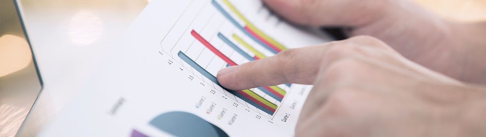 Investitionsdiagramm