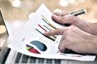 Invertir o DayTrading   ¿Es usted Inversor o Trader?