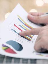 UAE Ranked Top Global FDI Destination for Investors