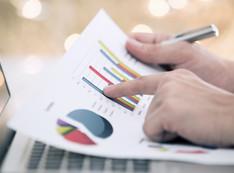 Почему Красносулинский район привлекателен для инвесторов?