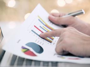 Por que Aprender Modelagem Financeira?