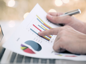 Why are Metrics Important in Corporate Sustainability?