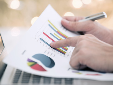 ESG Indexes – A Stumbling Block for India Investors
