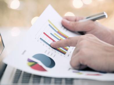 ¿Qué es el rendimiento de una inversión?