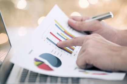Carbon Footprint Accounting and Carbon Management Strategy