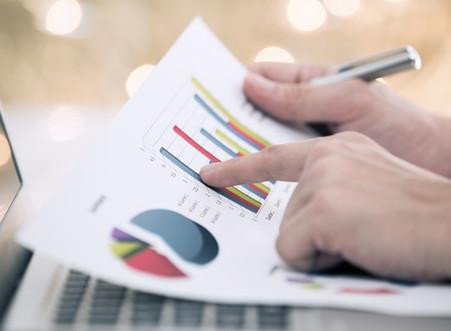 Por que o compliance é importante para sua empresa?