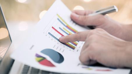 Oportunidades de Inversión: Elegir las cartas adecuadas para rentabilizar en tiempo de crisis