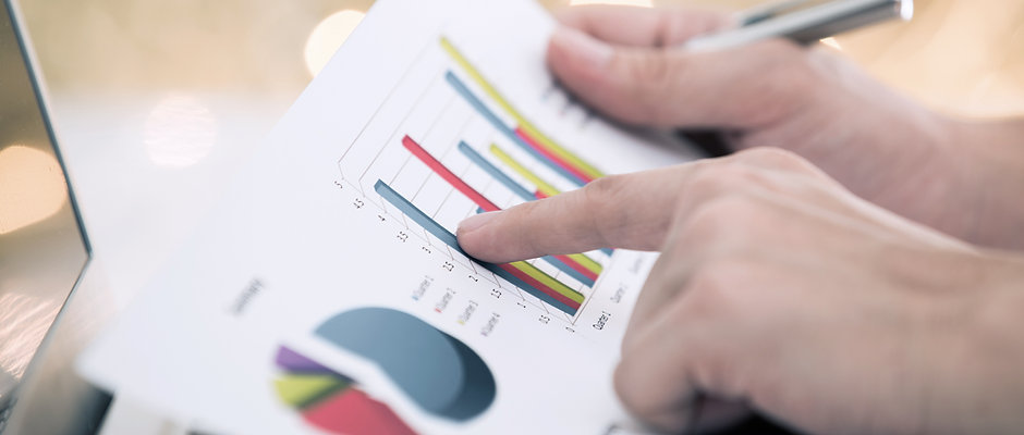 (21 a 25 Estudiantes) Diplomado online en Finanzas Empresariales