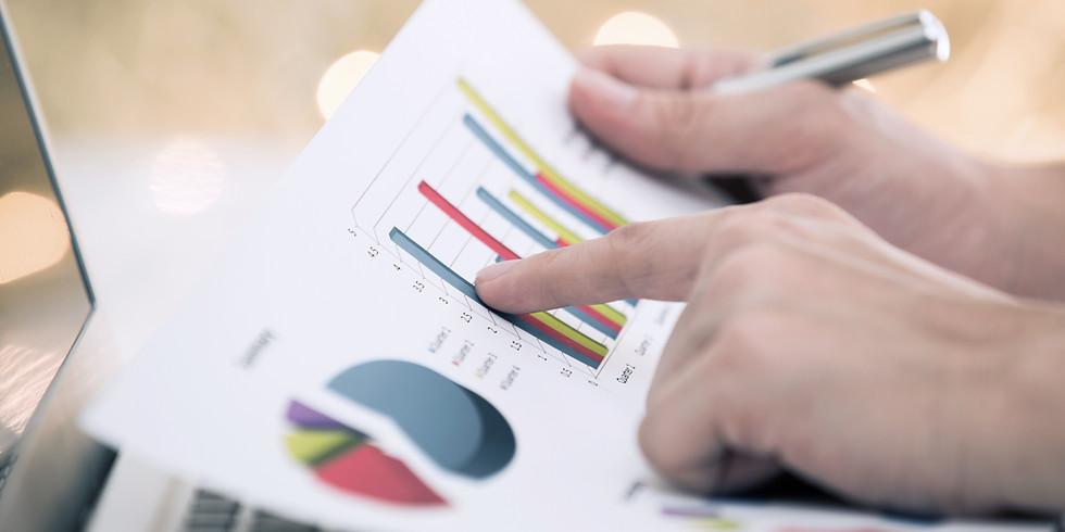 ¿Cómo mejorar tu situación financiera?