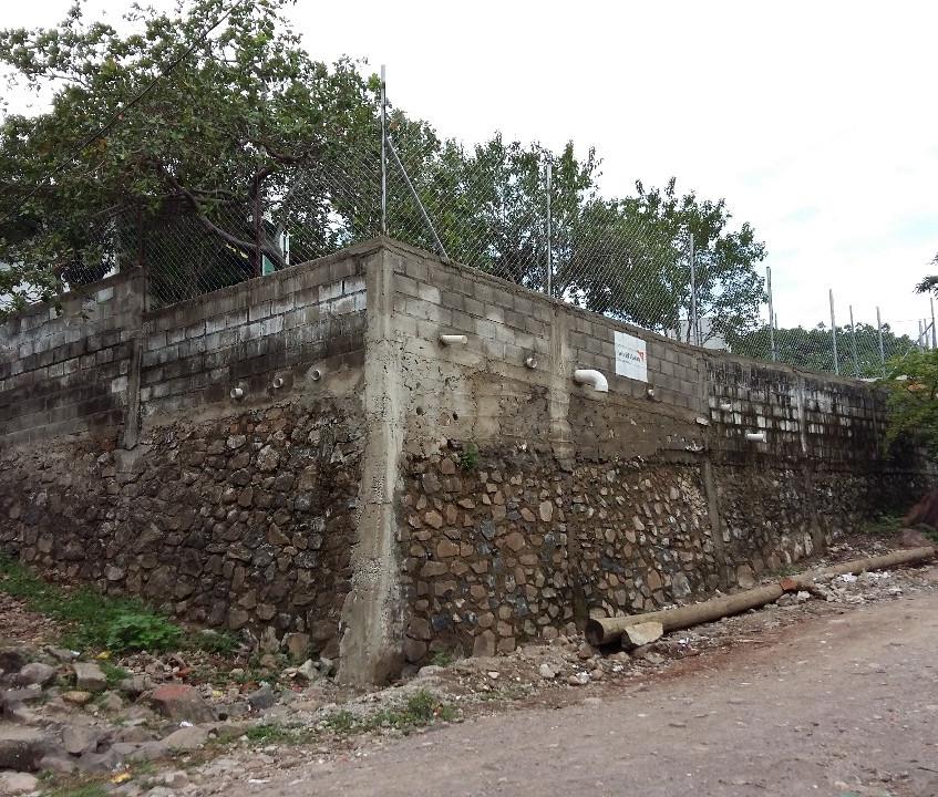La Puerta al Sur