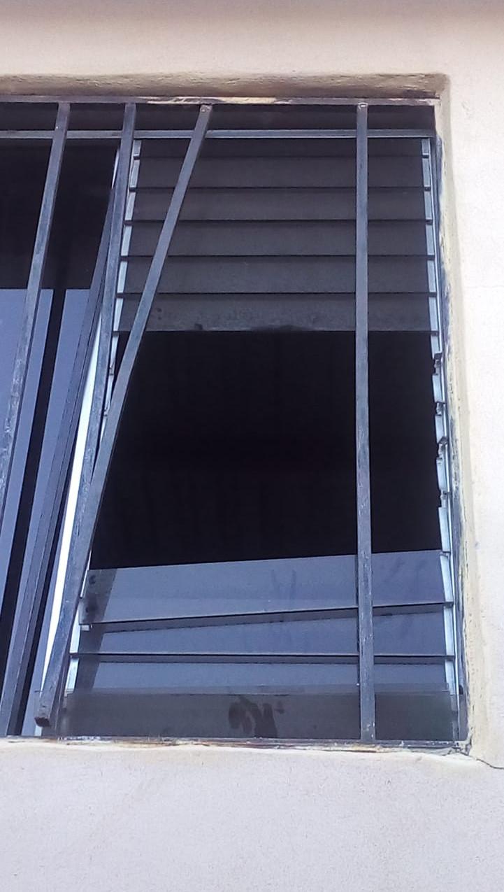 La puerta al sur .com