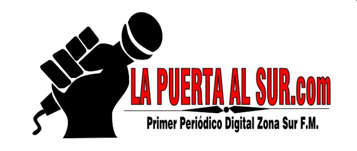 LOGO PUERTA AL SUR1.png