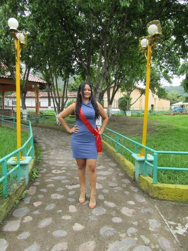 Ashly Rebeca Martínez