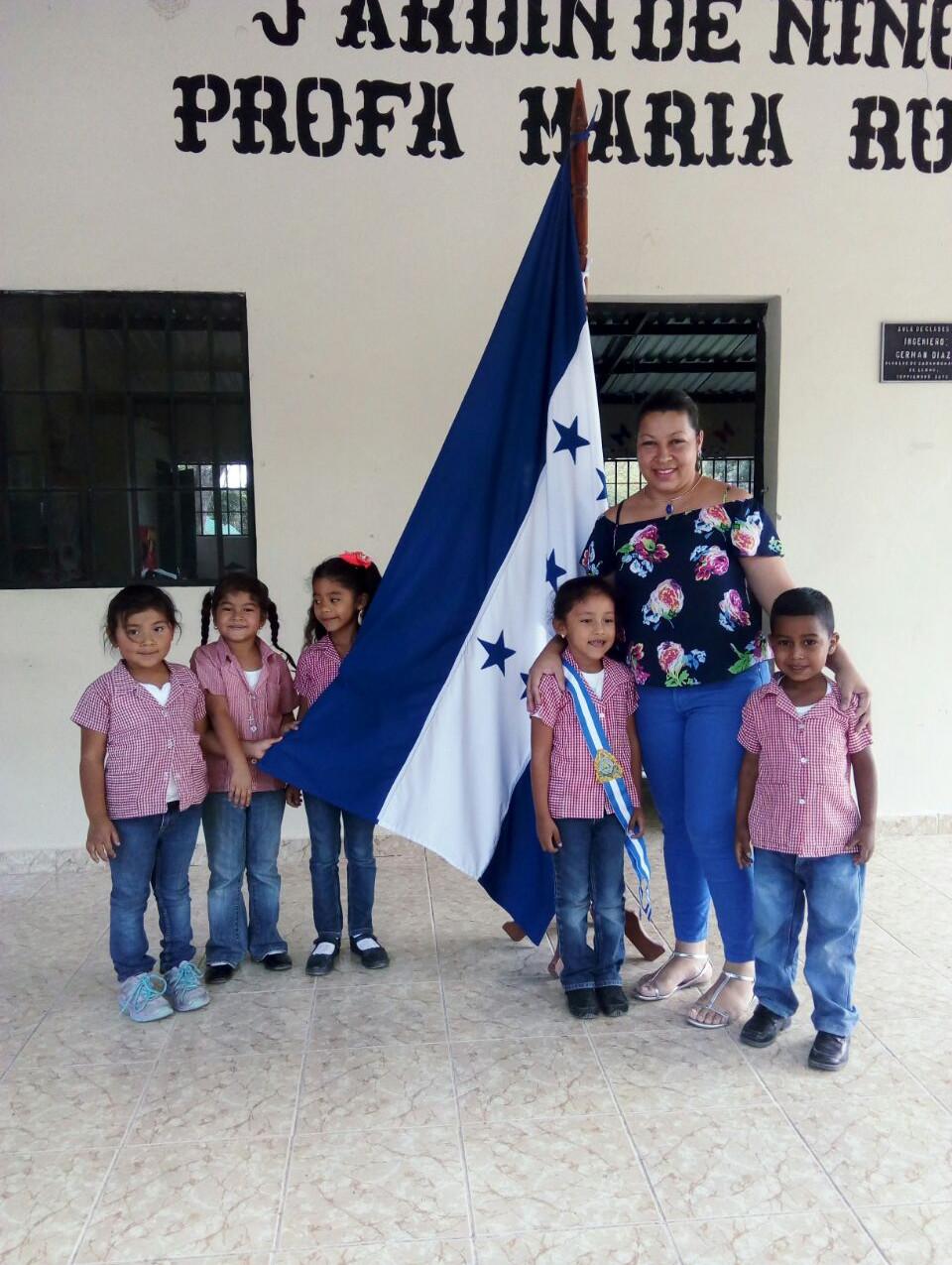 J/N Maria Rubio de Llano