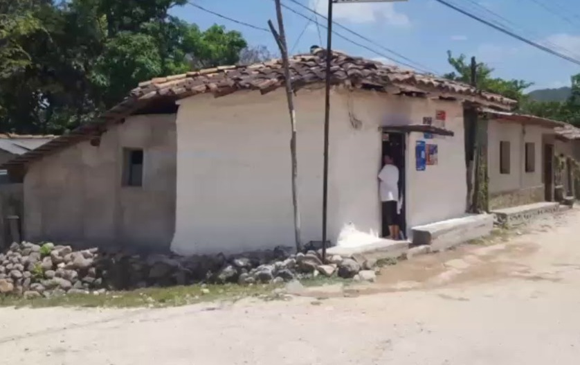 www.lapuertaalsur.com