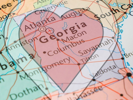 Great News For Georgia Students