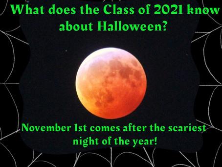 November 1st Deadline Is In 6 Days