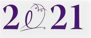 Happy New Year - Seek Joy In 2021