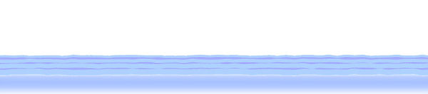 cormorant_waves_bg.jpg