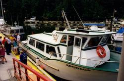Apodaca in the dock