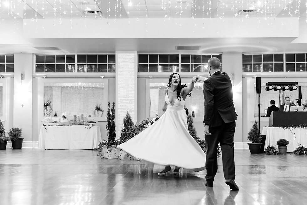 Kailey + Mike's Wedding_0959_websize.jpg