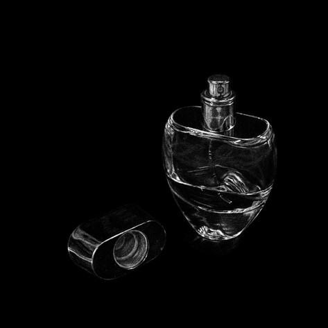 Parfume_Lucy_Kägi_Illustration