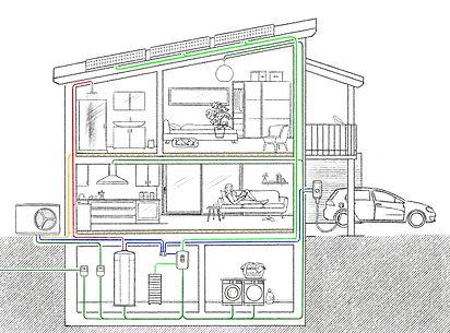 Skizze-Querschnitt-Haus-BKW-Lucy-Kägi.jp