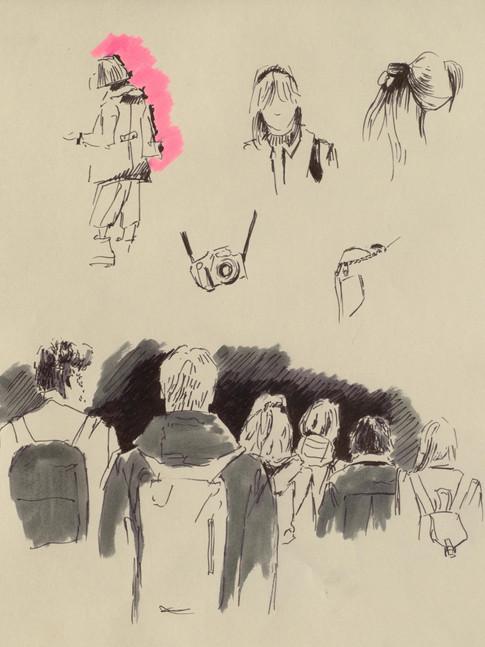 Skizze_Lucy_Kägi_Illustration