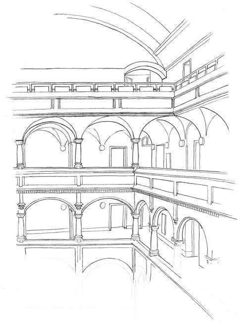 Stadthaus_Lucy_Kägi_Illustration