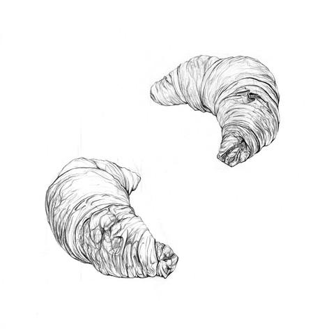 Gipfeli_Lucy_Kägi_Illustration