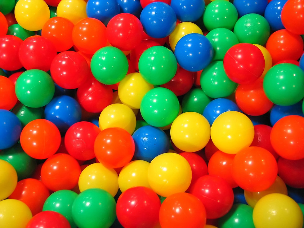 ball-pit-1-1514124.jpg