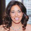Lilly Sanchez headshot.JPG