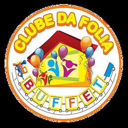 LOGO BUFFET S PALHAÇO.png