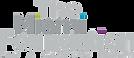 Miami foundation logo.png