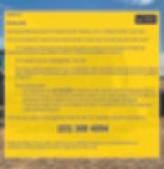 Level 3 Notice 4th May 2020.jpg