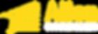 allen_logo_3-Tayla's_iMac.png