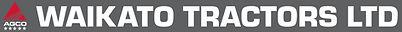 Waikato Tractors Logo-high-res-03[1].jpg